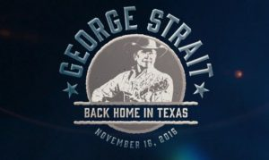 george-strait-back-home-in-texas