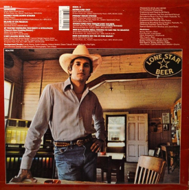 george-strait-strait-country-back-cover