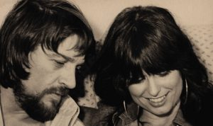 jessi-colter-an-outlaw-and-a-lady
