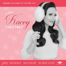 kacey-musgraves-a-very-kacey-christmas