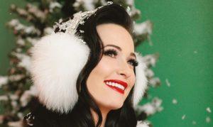 kacey-musgraves-christmas