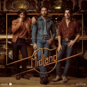 midland-ep