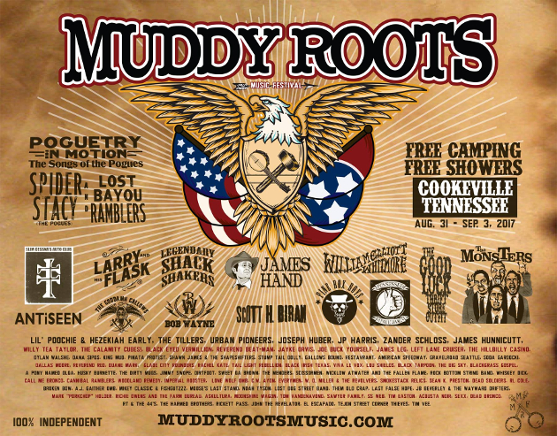 muddy-roots-festival-2017