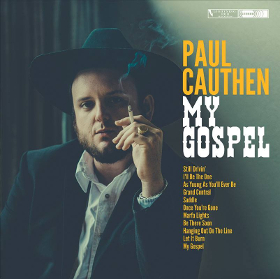 paul-cauthen-my-gospel