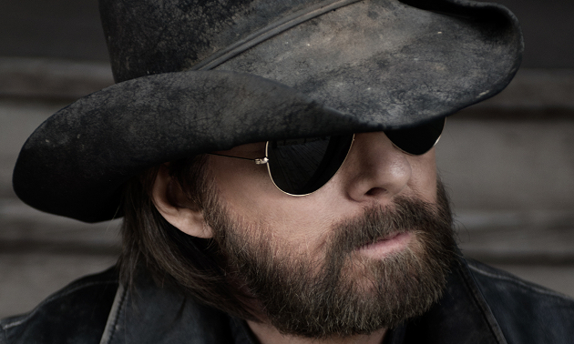 "Album Review – Ronnie Dunn's ""Tattooed Heart"""