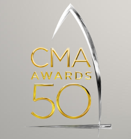 Saving Country Music 2016 CMA Awards LIVE Blog