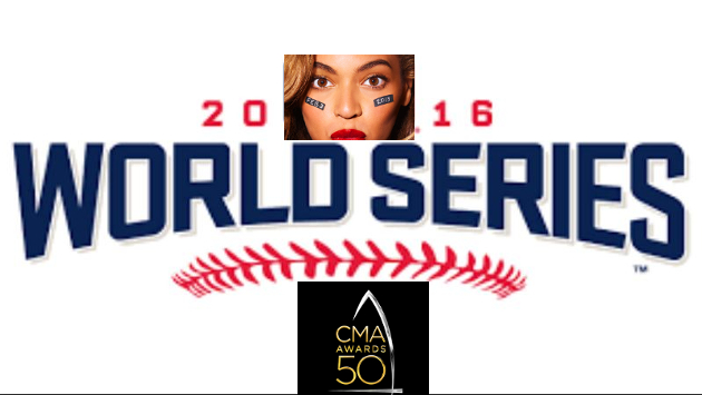 world-series-beyonce
