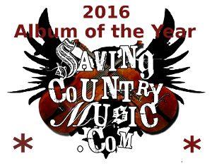 2016-album-of-the-year-1