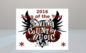 2016-saving-country-music-song-of-the-year