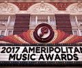 2017-ameripolitan-music-awards