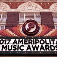 Saving Country Music's 2017 Ameripolitan Awards LIVE Blog