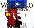 aaron-watson-vaquero