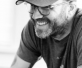 Andrew Dorff Was The Kind of Songwriter Nashville Needed More Of (RIP)