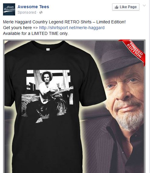 awesome-tees-merle-haggard