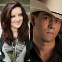 The Best of Mainstream Country Music in 2016