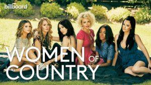billboard-women-of-country