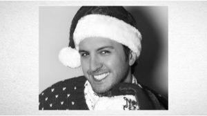 bro-country-christmas-luke-bryan