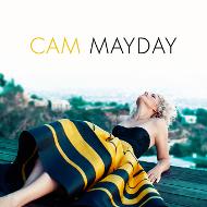 cam-mayday
