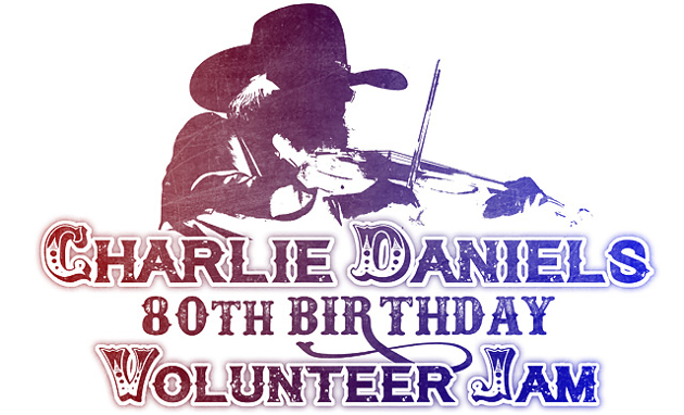 charlie-daniels-volunteer-jam