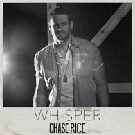 chase-rice-whisper