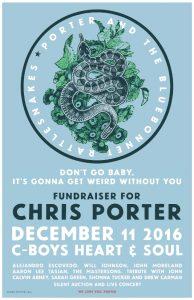 chris-porter-benefit