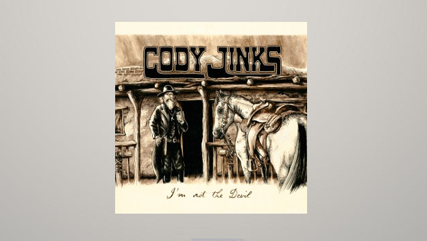 cody-jinks-im-not-the-devil-album-of-the-year