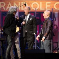 Dailey & Vincent's Grand Ole Opry Induction is Significant for Multiple Reasons