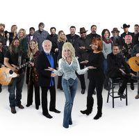 Dolly Parton Telethon Raises Nearly $9 Million and Counting for Fire Victims