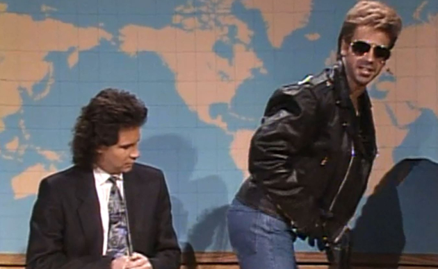 george-michael-butt-dana-carvey-2