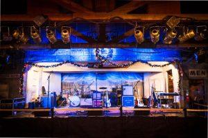 gruene-hall-stage