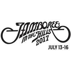jamboree-in-the-hills-2016