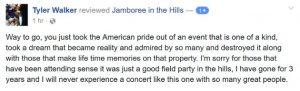 jamboree-in-the-hills-3