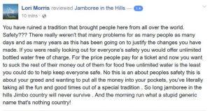 jamboree-in-the-hills-4