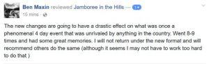 jamboree-in-the-hills-6