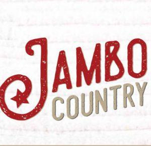 jamboree-in-the-hills-jambo-country-2