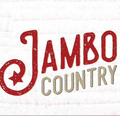 All Out Revolt Against Live Nation After Changes to Jamboree in the Hills