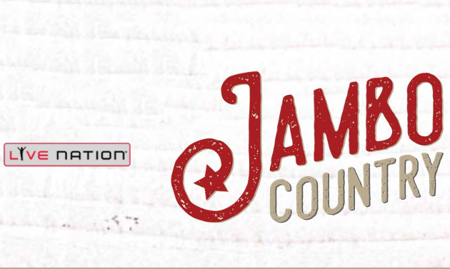 jamboree-in-the-hills-jambo-country