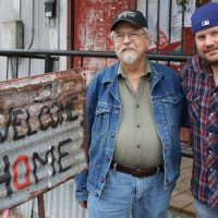Randy Rogers Comes Full Circle with Purchase of Cheatham Street Warehouse