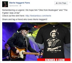 melre-haggard-fans-2