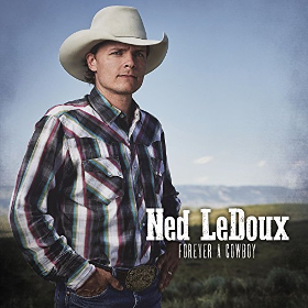 ned-ledoux-forever-a-cowboy
