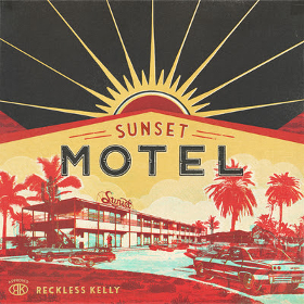 reckless-kelly-sunset-motel