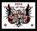 saving-country-music-best-videos-2016