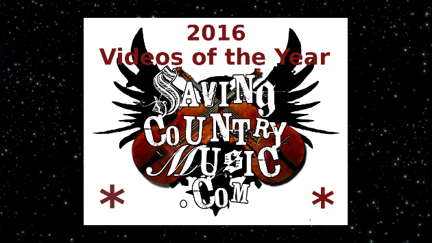 saving-country-music-best-videos-2016