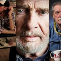 In Memoriam – Country Music's Fallen Greats of 2016