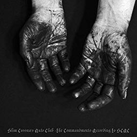 slim-cessnas-auto-club-the-commandments-according-to-scac