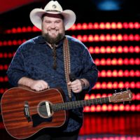 """Saving Country Music's Official Stance on """"The Voice"""" Winner Sundance Head"""