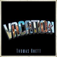 thomas-rhett-vacation-single-cover