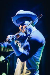 turnpike-troubadours-cowboys-15