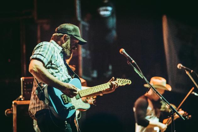 turnpike-troubadours-cowboys-8
