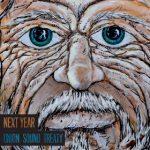 union-sound-treaty-next-year